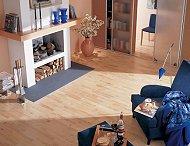 schreinerei riedel schw bisch hall fenster t ren brandschutz parkett holzdecken. Black Bedroom Furniture Sets. Home Design Ideas
