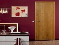 zimmert ren wohnungst ren haust ren schreinerei riedel schw bisch hall. Black Bedroom Furniture Sets. Home Design Ideas